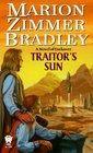 Traitor's Sun: A Novel of Darkover (Darkover)