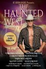 RT Booklovers The Haunted West Vol 2