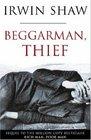Beggarman Thief