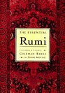 The Essential Rumi (Essential (Booksales))