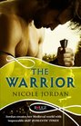 The Warrior A Rouge Historical Romance