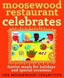 Moosewood Restaurant Celebrates  Festive Meals for Holidays and Special Occasions