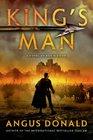 King's Man A Novel of Robin Hood