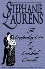 The Confounding Case of the Carisbrook Emeralds (The Casebook of Barnaby Adair) (Volume 6)