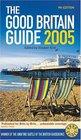 Good Britain Guide 2005