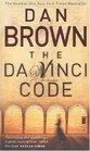 The Da Vinci Code (Robert Langdon, Bk 2)