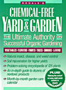 Rodale's ChemicalFree Yard and Garden