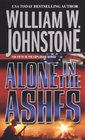 Alone in the Ashes (Ashes, Bk 5)