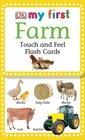 Farm (Touch  Feel)