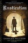 Rustication A Novel