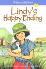 Lindy's Happy Ending (Hopscotch Hill School)