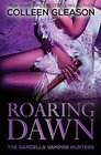 Roaring Dawn Macey Book 3