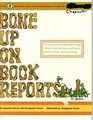 Bone Up on Book Reports