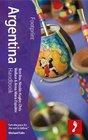 Argentina Handbook 7th