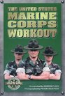 The United States Marine Corps Workout