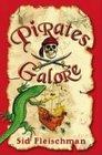 Pirates Galore