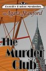 The Murder Club A Dorothy Parker Mystery