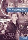 The Adolescent Novel Australian Perspectives