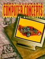 Danny Goodman's Macintosh Computer Series Macintosh Fundamental Concepts Using the Mac Student Edition