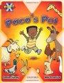Project X Pets Paco's Pet