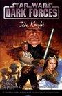 Jedi Knight (Star Wars : Dark Forces)