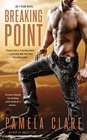 Breaking Point (I-Team, Bk 5)
