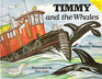 Timmy and the Whales