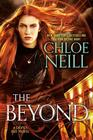The Beyond (Devil's Isle, Bk 4)