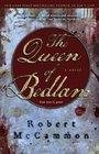 The Queen of Bedlam (Matthew Corbett, Bk 2)