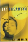 Daydreaming Unlock the Creative Power Of