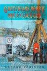 Greyfriars Bobby and the One O'clock Gun