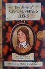 Samuel Pepys's Clerk