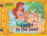 Castles in the Sand (The Little Mermaid)