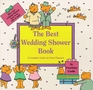 Best Wedding Shower Book : A Complete Guide For Party Planners