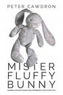 Mister Fluffy Bunny