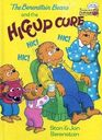 The Berenstain Bears and the Hiccup Cure