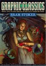 Graphic Classics Bram Stoker