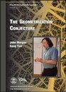 The Geometrization Conjecture