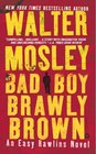 Bad Boy Brawly Brown (Easy Rawlins, Bk 7)