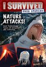Nature Attacks