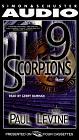 9 Scorpions (Audio Cassette) (Abridged)