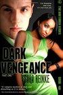 Dark Vengeance Part One Book 6 in The Brethren Series