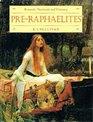 The Pre-Raphaelites: Romantic, passionate and visionary