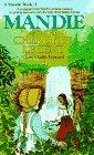 Mandie and the Cherokee Legend (Mandie, Bk 2)
