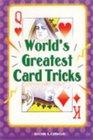 World's Greatest Cards Tricks