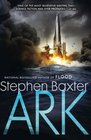 Ark (Flood, Bk 2)