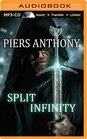 Split Infinity Apprentice Adept Series Book 1