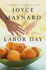 Labor Day (P.S.)