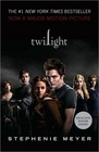 Twilight (Twilight, Bk 1)