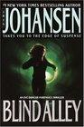 Blind Alley (Eve Duncan, Bk 5)